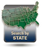 Search Pennsylvania Real Estate