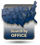 Locate A Pennsylvania Real Estate Office