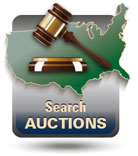 Search Pennsylvania Auction Property